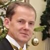 Oleg, 57, г.Москва