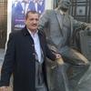 Abbas Rustemov, 52, г.Баку
