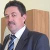 Фарид, 56, г.Альметьевск