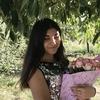Валерия, 20, г.Одесса