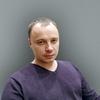 Vadim, 25, Dedovsk