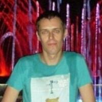 Роман, 34 года, Стрелец, Каневская