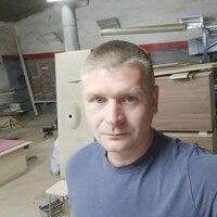 Дмитрий, 43 года, Рак, Чернушка