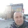 игорь, 39, г.Ульяновск