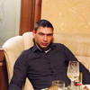 Виталий, 32, г.Сан-Франциско
