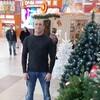 Grigoruy Piven, 32, г.Тимашевск