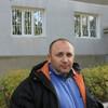 Дмитрий, 37, г.Белгород-Днестровский