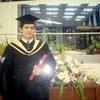 tim, 25, г.Ургенч