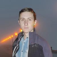 costea belous, 21 год, Близнецы, Наро-Фоминск