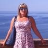 Aleksandra, 35, г.Girona