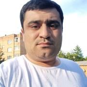 джамал 32 Красноярск