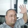 Izzat Rasulov, 51, г.Ташкент