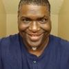 Michael Cordier, 57, г.Батон-Руж