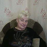 Татьяна 64 Балахна