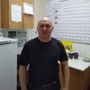Артём, 42, г.Челябинск