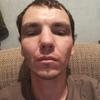 Jorik, 30, Blagodarnoyy
