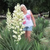 Татьяна, 58, г.Вологда