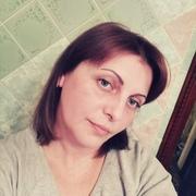 Галина 43 Кременчуг