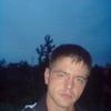Виктор, 32, г.Сургут