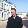 Petr, 30, Spirovo