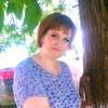 Irina, 48, Klimovsk