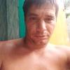 максим, 35, г.Алматы́