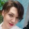 Olga, 40, Dudinka