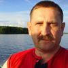 ВАЛЕРИЙ, 56, г.Асбест
