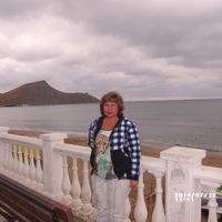 Алла, 57 лет, Овен, Краснодар