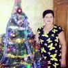 Вера, 57, г.Харьков