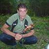 Шалун, 36, г.Шелехов