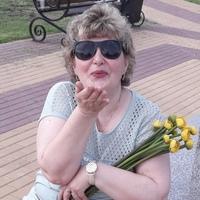 Ирина, 55 лет, Телец, Кировск