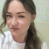 Ксения, 30, г.Екатеринбург