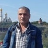 уктам, 53, г.Москва