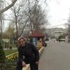 Евгений, 69, г.Ковров