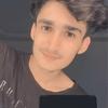 Mani, 19, г.Карачи