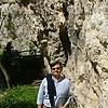 marco, 48, г.Taormina