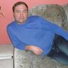 славик, 41, г.Вешенская