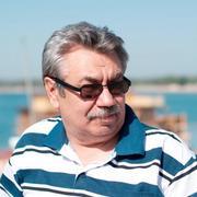 Vlad 68 Анапа