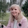 Elena, 47, г.Краснодар