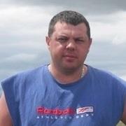Дмитрий 32 Красноярск