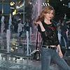 Алёна, 31, г.Ростов-на-Дону