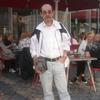 Андрей, 53, г.Koblenz