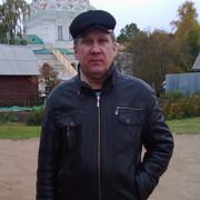 Геннадий 60 Ивангород
