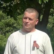 Сергей Гаркавченко 51 Москва