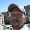 Nikolay, 48, Sudak