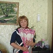 Марина 55 Казань