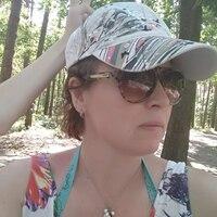 Ксения, 42 года, Рыбы, Черкассы