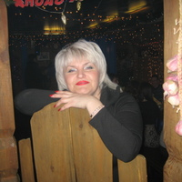 Ирина, 58 лет, Овен, Новосибирск