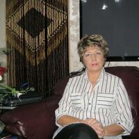 Наталья, 63 года, Весы, Барановичи